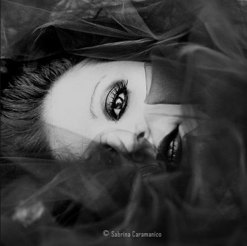 :: Veil :: by sabbbriCA