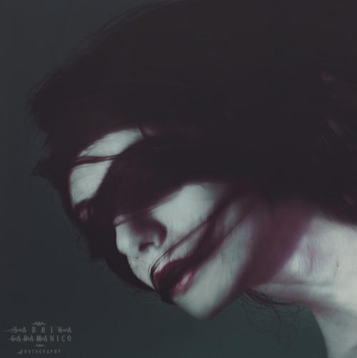 : Blind : by sabbbriCA