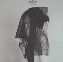 . Veil . by sabbbriCA