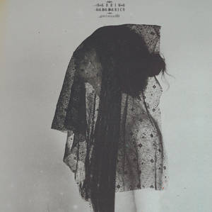 . Veil .