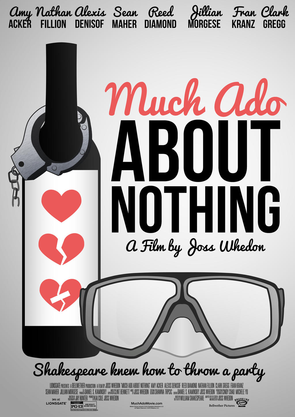 literary devices used in much ado about nothing Much ado about nothing analysis literary devices in much ado about nothing  symbolism, imagery, allegory clothing as a symbol of status pops up quite a.