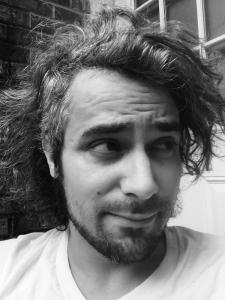 michaelelliottfurr's Profile Picture