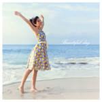 :: Beautiful Day :: by CedZ