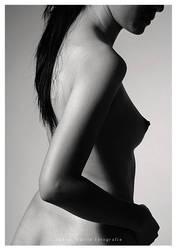 :: Female :: by CedZ