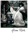 :: GLAM ROCK - 1 ::
