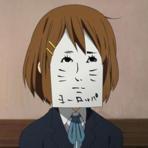 Miu-koru's Profile Picture