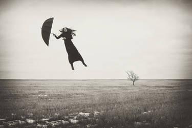 Wind by alekcunder