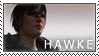 DA2 LadyHawke Stamp by shonni-etta