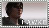 DA2 LadyHawke Stamp by swordoftruthiness