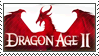 DA2 Stamp by shonni-etta