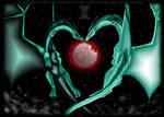 Zodiac Sign: Gemini-Dragons