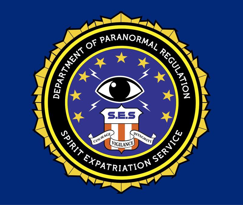 SES-logo by TheArtOfaMadMan