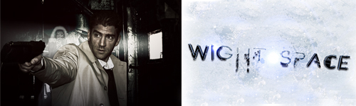 wight-space-banner by TheArtOfaMadMan