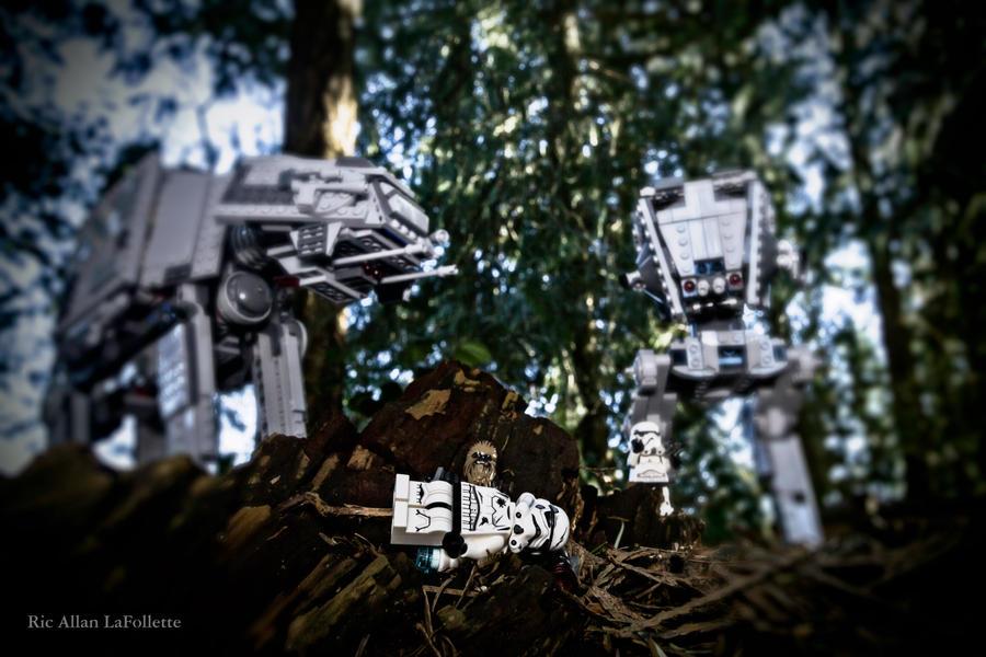 Dead-stormtrooper by TheArtOfaMadMan