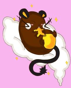 Little-Shohei's Profile Picture