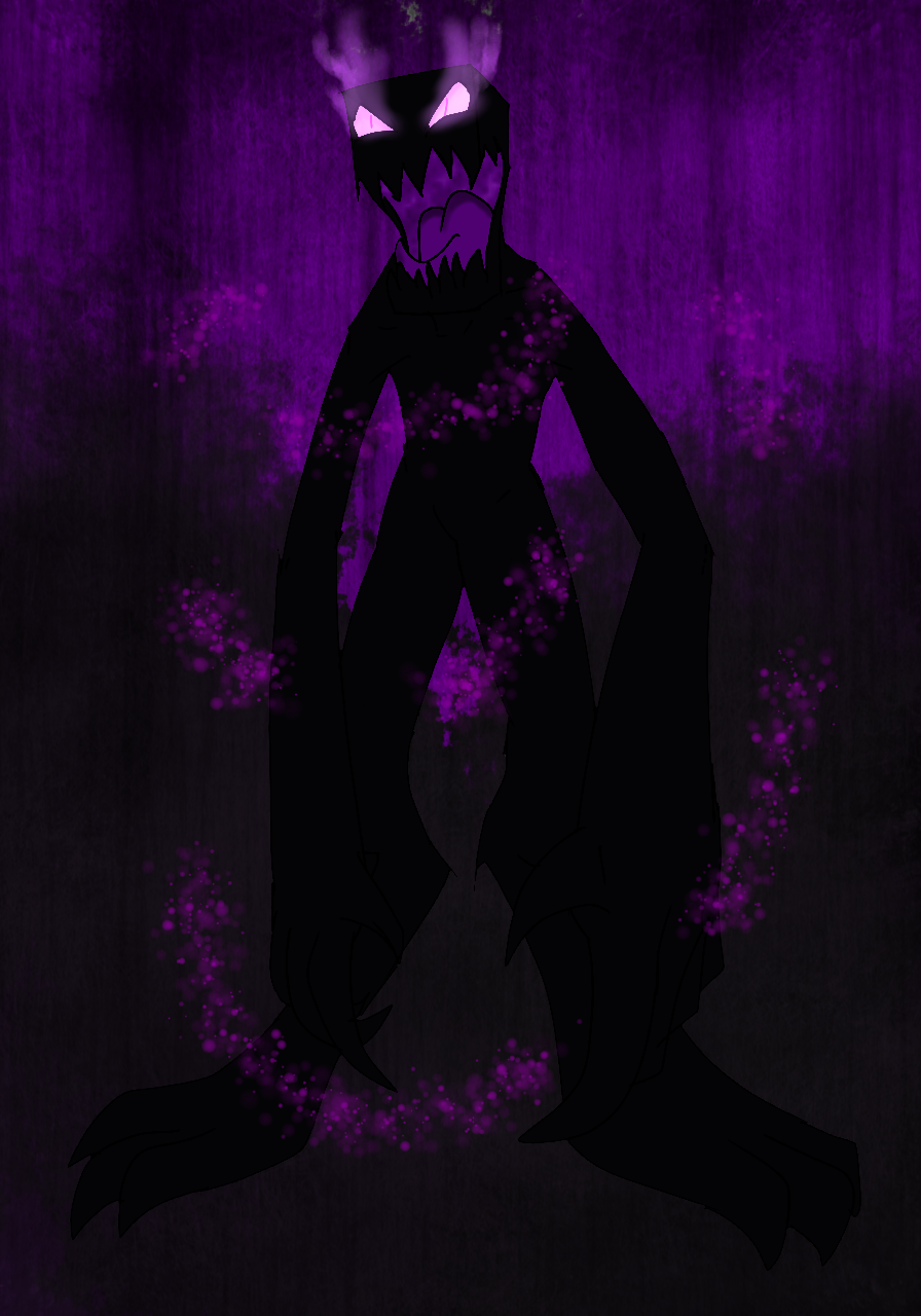 mutated enderman images best hd wallpapers cotton dragon