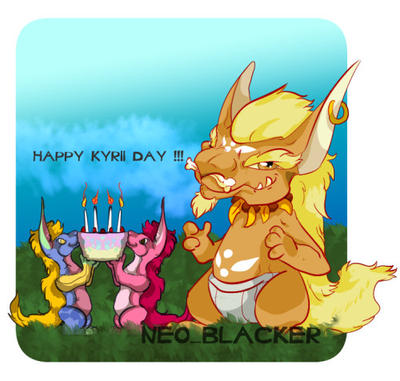 Neopets What Is The Water Paint Brush Called