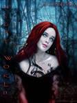 Jezebel Redfern : Night world