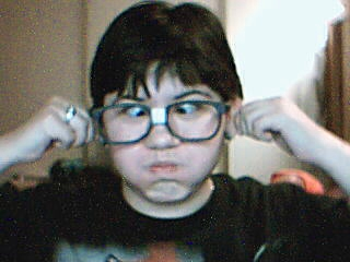 TriceCeilborn's Profile Picture