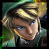 Zelda Link Avatar Version by RamirezValuna