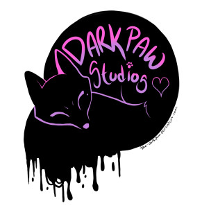 DarkpawStudios's Profile Picture