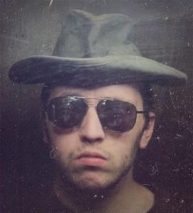 damnidunno's Profile Picture