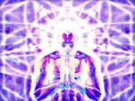 Seeking the divine knowledge