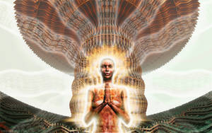 Carnem Deos - Flesh of the Gods by beaudeeley