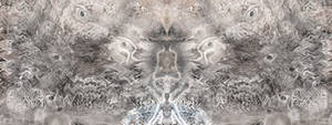 Transcendit Illusionem by beaudeeley