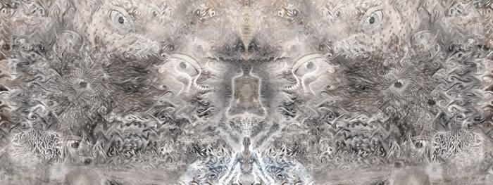 Transcendit Illusionem
