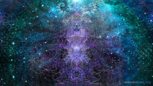 Intentionality: Dimensions of manifestation