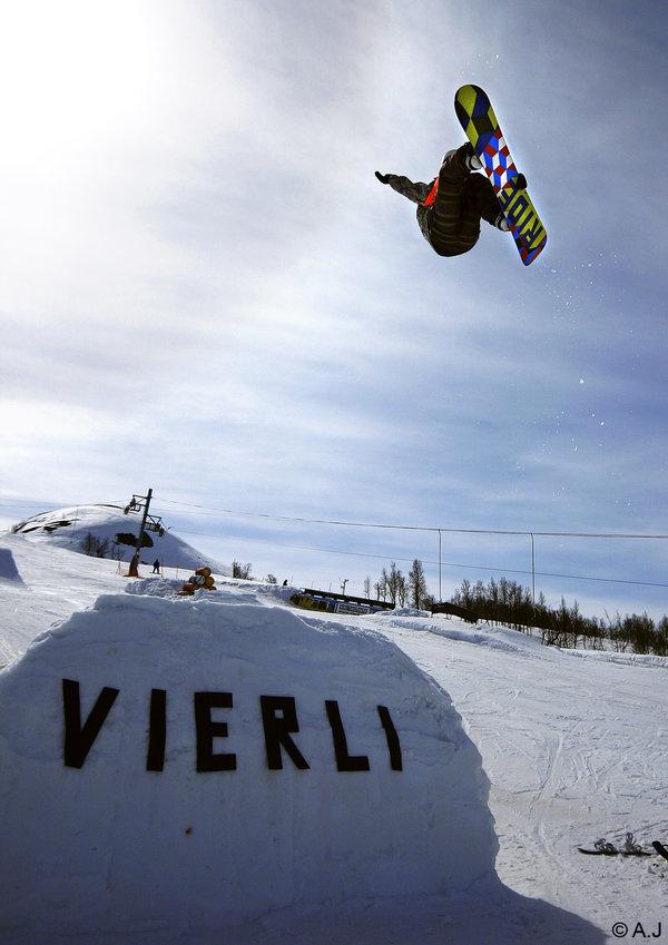Verli1