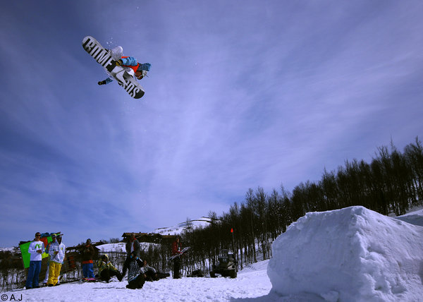 cool snowboarding tricks. snowboard trick, snowboard