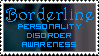 ++ BPD Awareness by dimruthien
