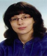 Nejti's Profile Picture