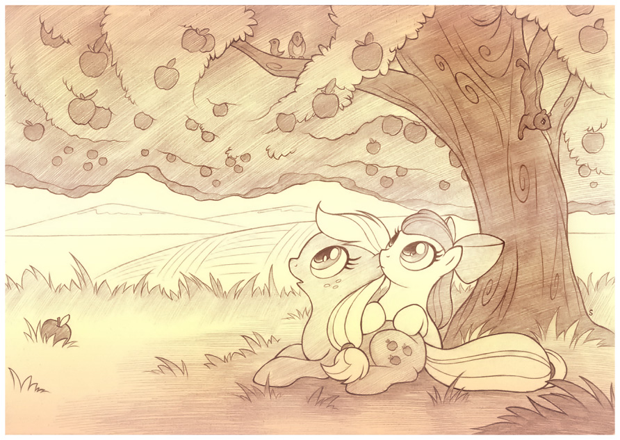 mother_tree_sketch_by_sherwoodwhisper-d9