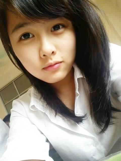 tichchu2203's Profile Picture
