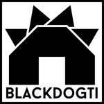 Blackdogti
