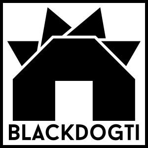 Blackdogti's Profile Picture