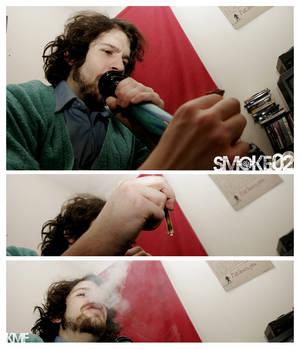 smoke.02