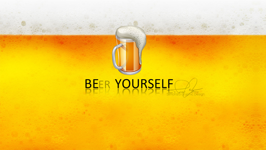 love my beer wallpaper - photo #18