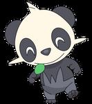 Pancham el pandita