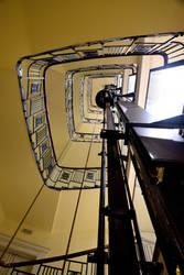 Elevator (light)