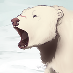 Snarly Noises