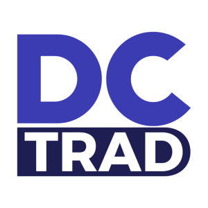 DCTrad's Profile Picture