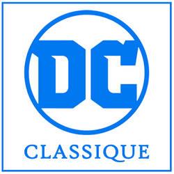 DC Classique
