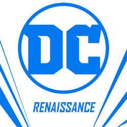 DC Renaissance