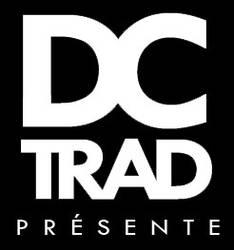 DCTrad Presente