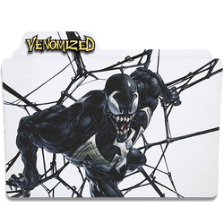 Venomized3 by DCTrad