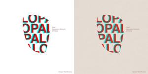 Opal-covers
